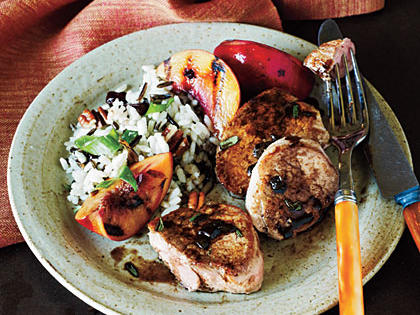 pork-tenderloin-medallions-and-balsamic-reduction.jpg