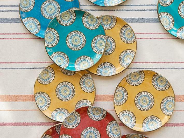 pottery-barn-elsa-medallion-melamine-salad-plate-mixed-set-of-4-o.jpg