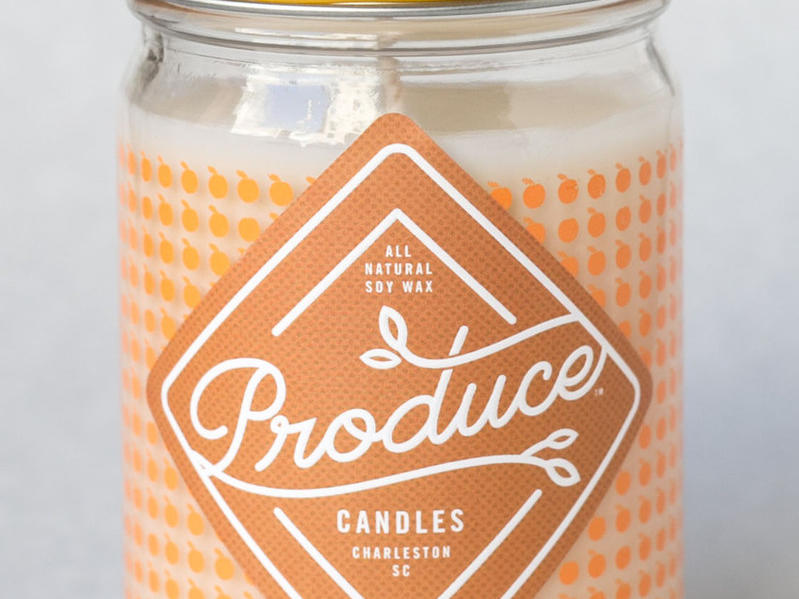 produce-candles-peach.jpg