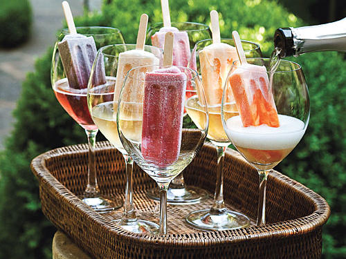 prosecco-fruit-pops-x.jpg