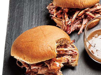 pulled-pork-sandwiches.jpg