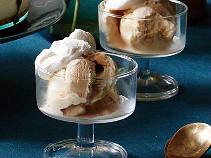 pumpkin-pie-ice-cream-ck-x.jpg