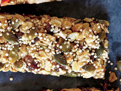 pumpkinseed-date-tahini-bars-ck.jpg
