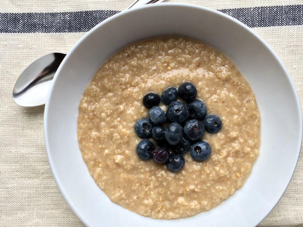 quaker-steel-cut-oatmeal_2.jpg