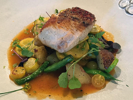 queen-snapper-with-microgreens.jpg