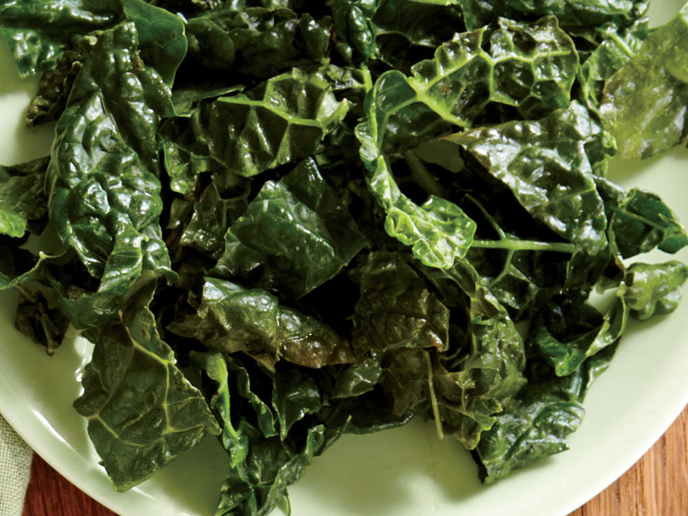 quick-braised-kale.jpg