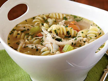 quick-chicken-noodle-soup.jpg