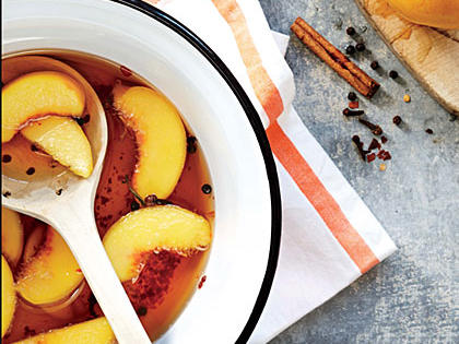 quick-pickled-peaches.jpg