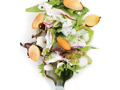 radish-salad-buttermilk-herb-dressing.jpg