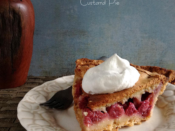 raspberry-custard-pie.jpg