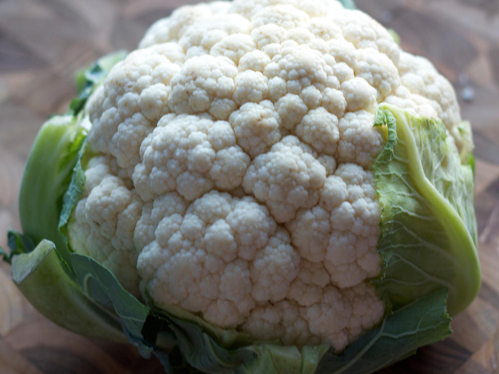 raw-caulifower.jpg