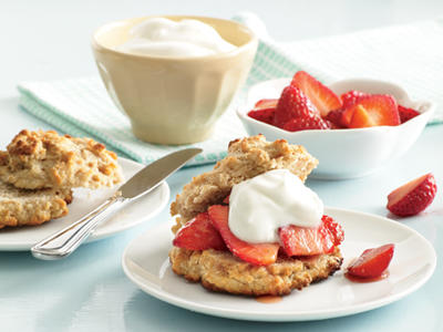 recipemakeover-shortcakes.jpg