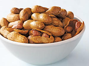 red-curry-boiled-peanuts-oh-x.jpg