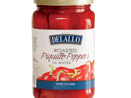 red-pepper-taste-test-delallo.jpg