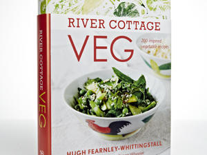 rivercottageveg.jpg
