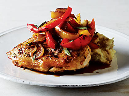 roast-chicken-balsamic-bell-peppers-ck-x.jpg