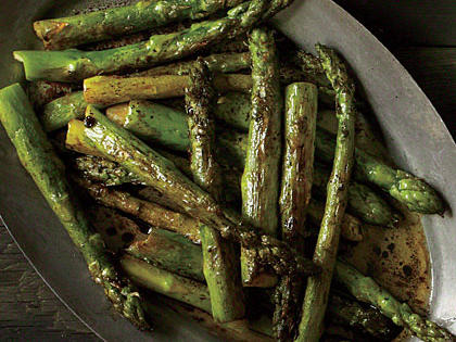 roasted-asparagus-balsamic-browned-butter.jpg