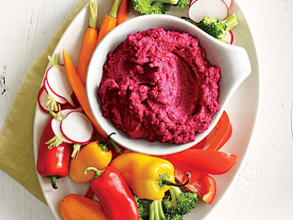 roasted-beet-hummus.jpg