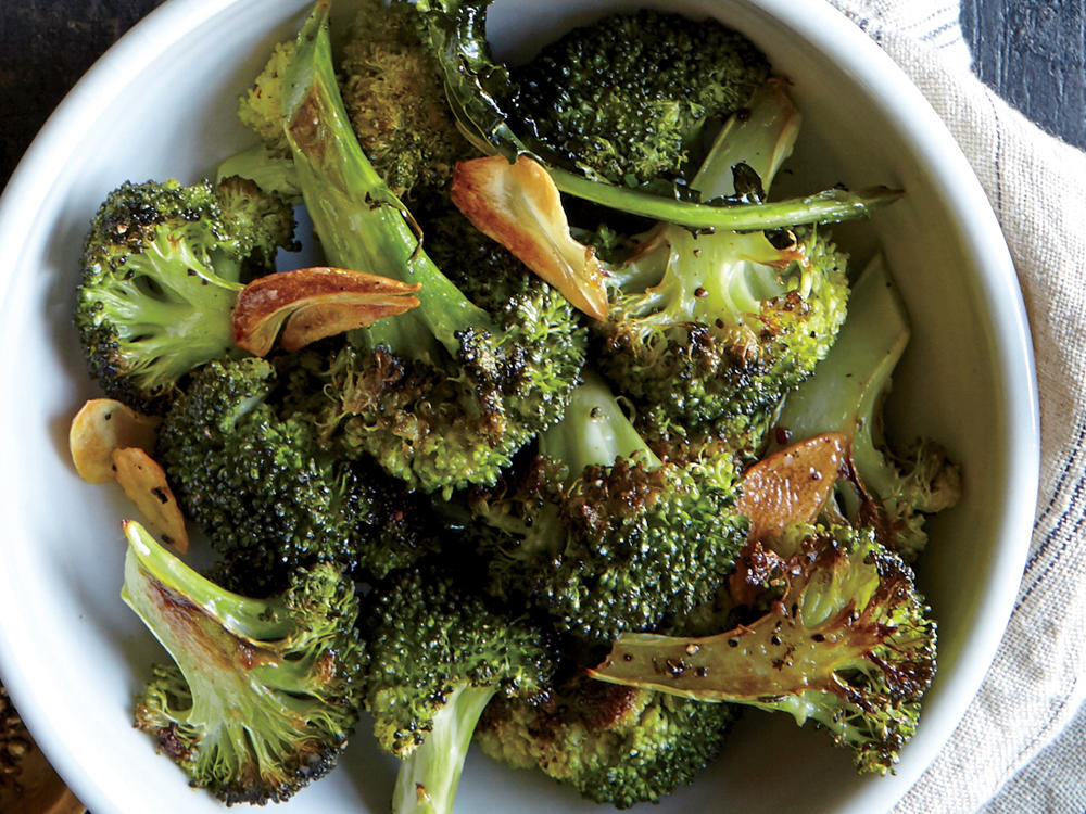 roasted-broccoli-garlic-lemon-ck.jpg