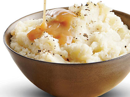 roasted-cauliflower-mashed-potatoes.jpg