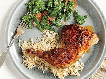roasted-chicken-mustard-greens-ck-x.jpg