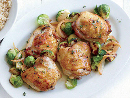roasted-chicken-thighs-brussels-sprouts.jpg