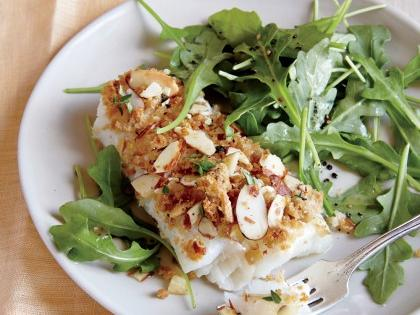 roasted-cod-with-almond-thyme-breadcrumbs-e1446763793847.jpg