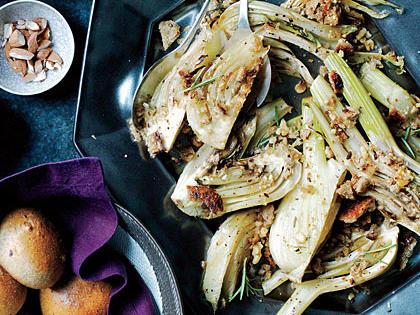 roasted-fennel-with-rosemary-breadcrumbs.jpg