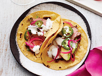 roasted-pork-tenderloin-tacos.jpg
