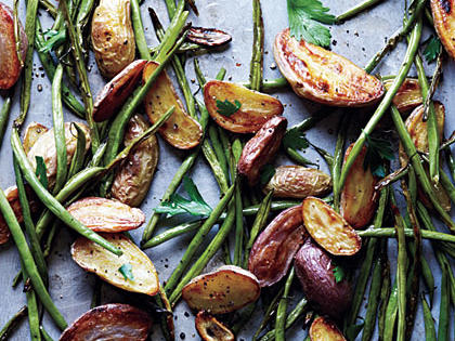 roasted-potatoes-green-beans.jpg