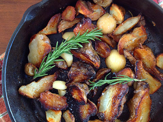 roasted-sunchokes.jpg