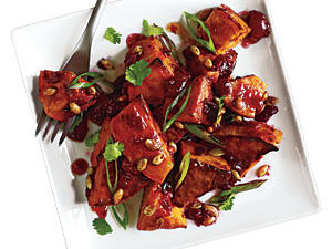 roasted-sweet-potato-salad-ck-x.jpg
