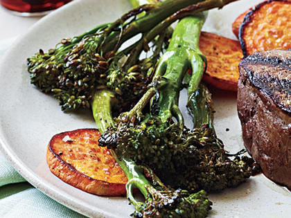 roasted-sweet-potatoes-broccolini.jpg