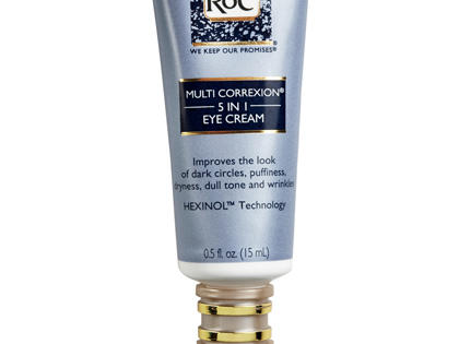 roc-multi-correxion-eye-cream.jpg