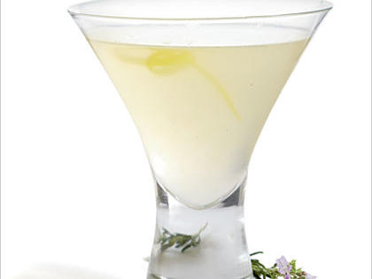 rosemary-cocktail.jpg