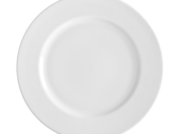 royal-white-dinner-plate-10-set-of-6-d35b6578-c5e8-4d91-acbf-402ddaae9320_600.jpg