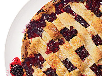 rustic-huckleberry-blackberry-tart.jpg