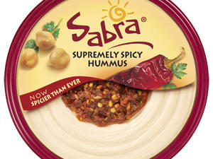 sabra-hummus_2013_supremely-spicy.jpg