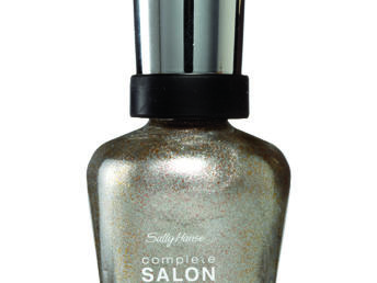 sally-hansen-gilty-pleasure.jpg