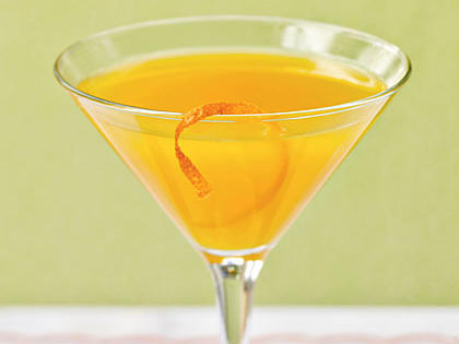 satsuma-cocktail.jpg