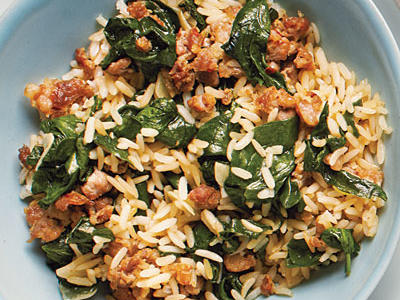 sausage-spinach-rice-bowl.jpg