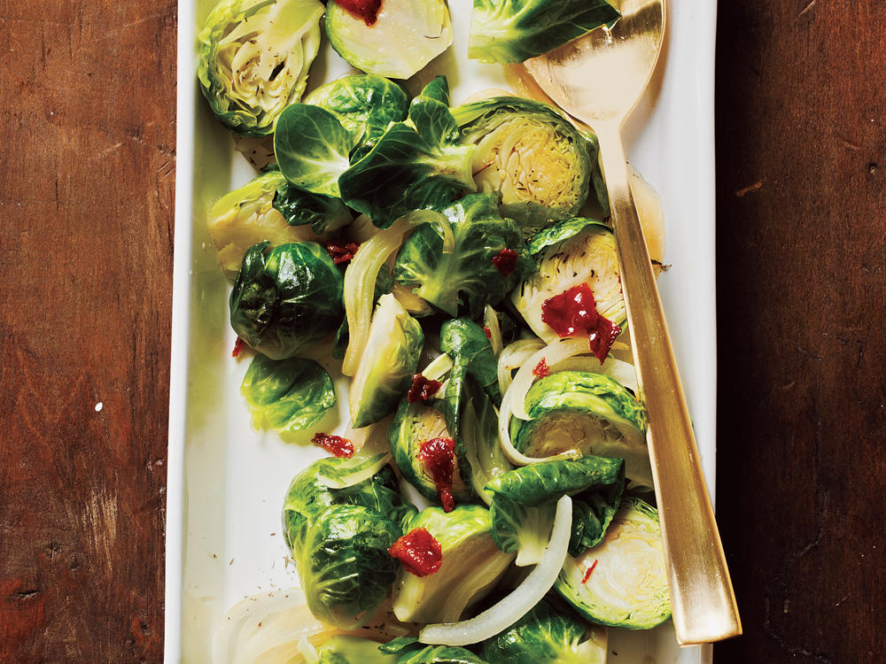 sauteed-brussels-sprouts-bacon-ck.jpg