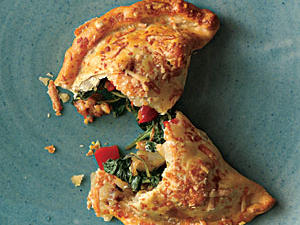 savory-sausage-spinach-and-onion-turnovers1.jpg