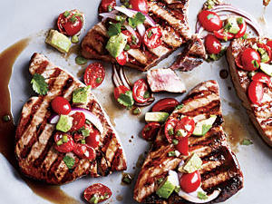 seared-tuna-avocado-salsa.jpg