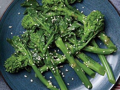 sesame-broccolini.jpg