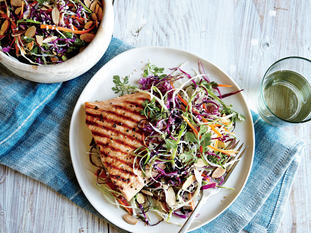 sesame-cabbage-salad-grilled-salmon-ck.jpg