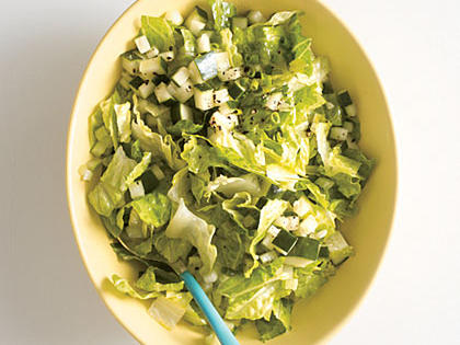 shredded-cabbage-slaw.jpg