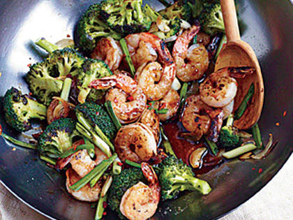shrimp-broccoli-stir-fry-ck-x.jpg