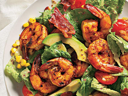 shrimp-cobb-salad.jpg