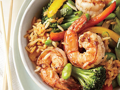shrimp-fried-rice.jpg